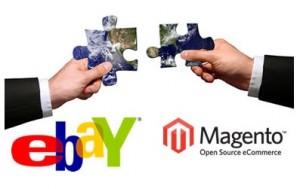Ebay compra magento - 1